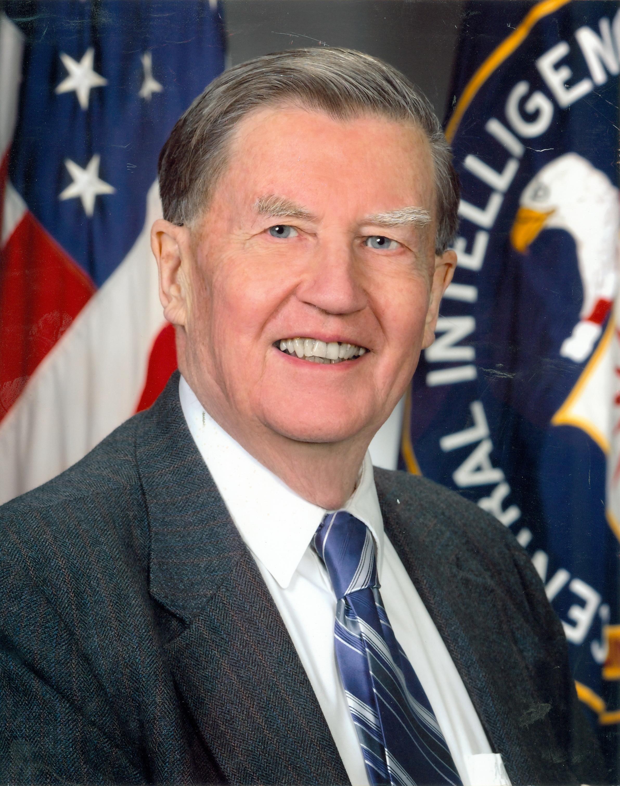Ambassador Hugh  Montgomery