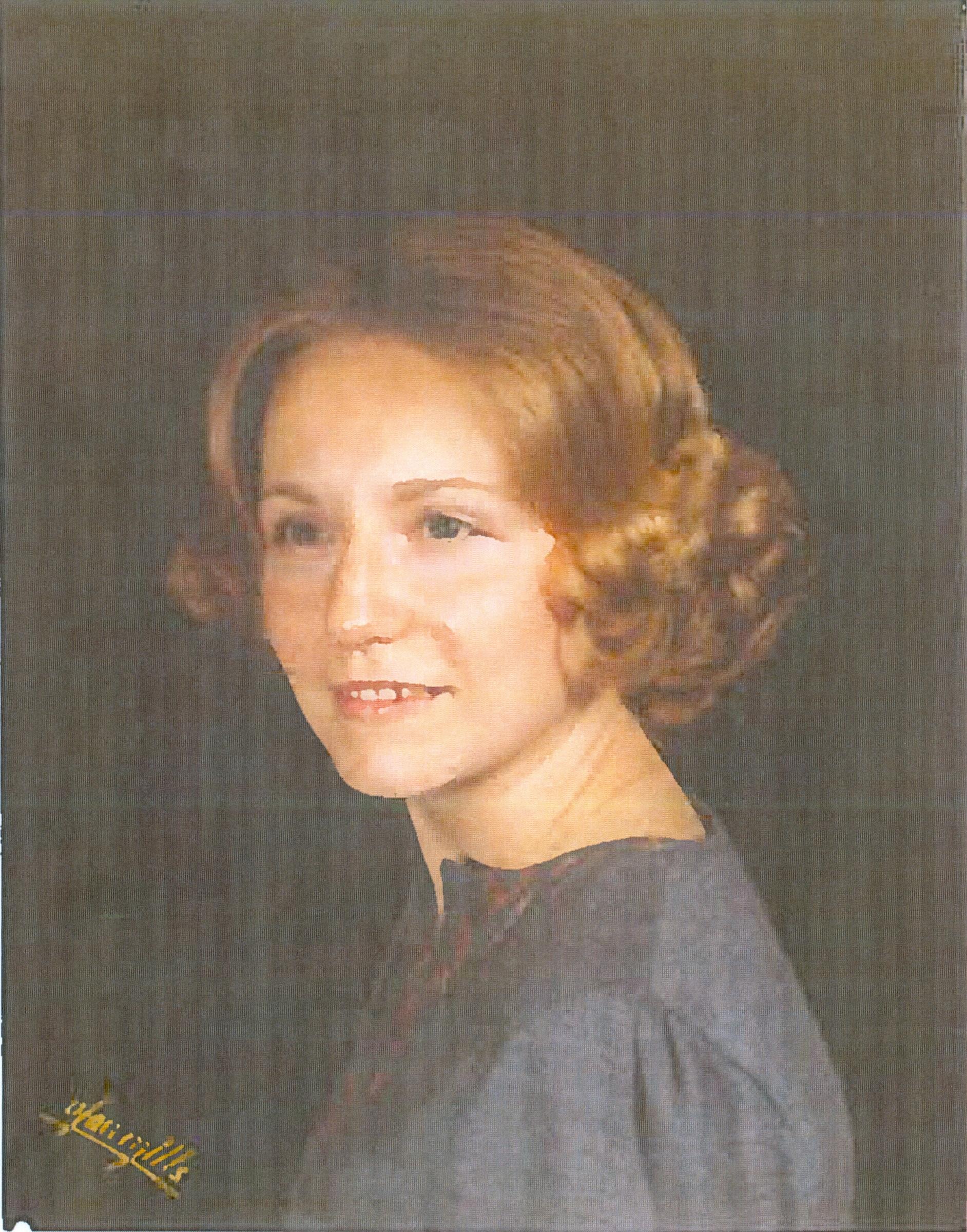 Karen M. Jacob