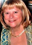 Brenda Johnson Davis Dorchak