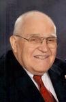 Donald Hogan Misner