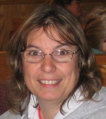 Diane T Greathouse