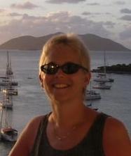 Pamela  D. Frazier