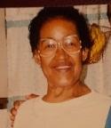 Mary  E.  Skinner