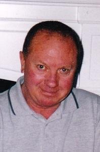 Philip  Osborn  Ransom