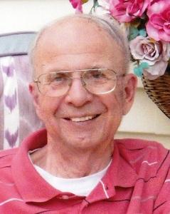 Francis  N. Lambour