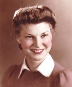 Lois  Doyle