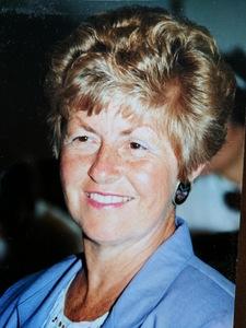 Elaine  B. Kane
