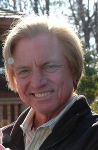 John  P.  Talarski