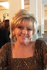 Roberta  Diana Britton