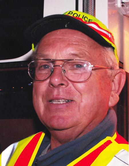 Richard  L. Calder, III