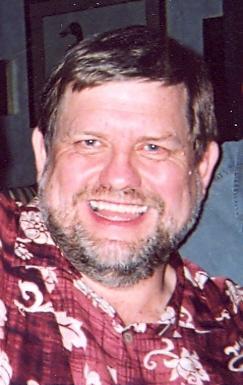 Lee  Douglas