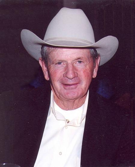 Edsel  E. Rhodes