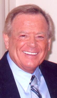 Stephen Walter Laveirge