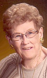Frances Catherine Cowen