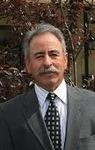 Toby Romero