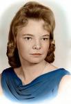 Marlene Baldwin