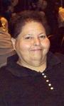 Cordelia Martinez