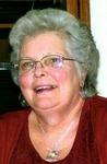 Linda Heister