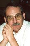 Wayne Laird