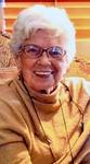 Mae Larson