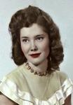 Shirley Sturtevant