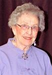 Marilyn Traylor