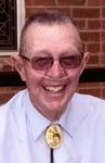 Thomas Fox