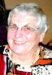 Julia Yarnell