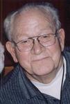 Charles Burkhart