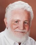 Gary  Vincent