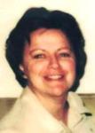 Ruth Ammeter