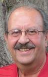 Charles Riggio