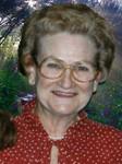 Lucille Blake