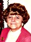 Dorothy  Ricci