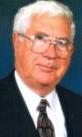Dr. W. Frederic Birner