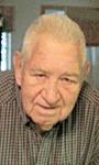 Lester Giltner