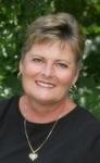 Cindy Groff