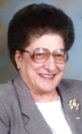 Helen Kostos