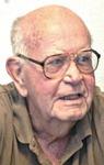 Robert Ohlsen, Jr.