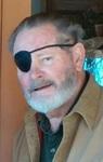Gary Cruts
