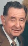 Glen Burke
