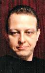 Patric Lukehart