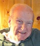 Robert Balleweg