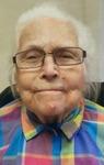 June Gilfillan