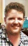 Randy Barela