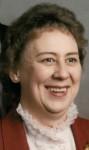 Elaine Swensen