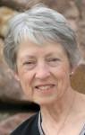 Sue Landrum