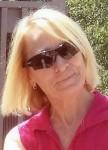 Carole A. (Corlett) McKinney