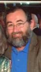 John Ryan, Ph.D.