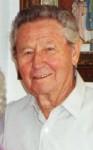 Leo Scheberle